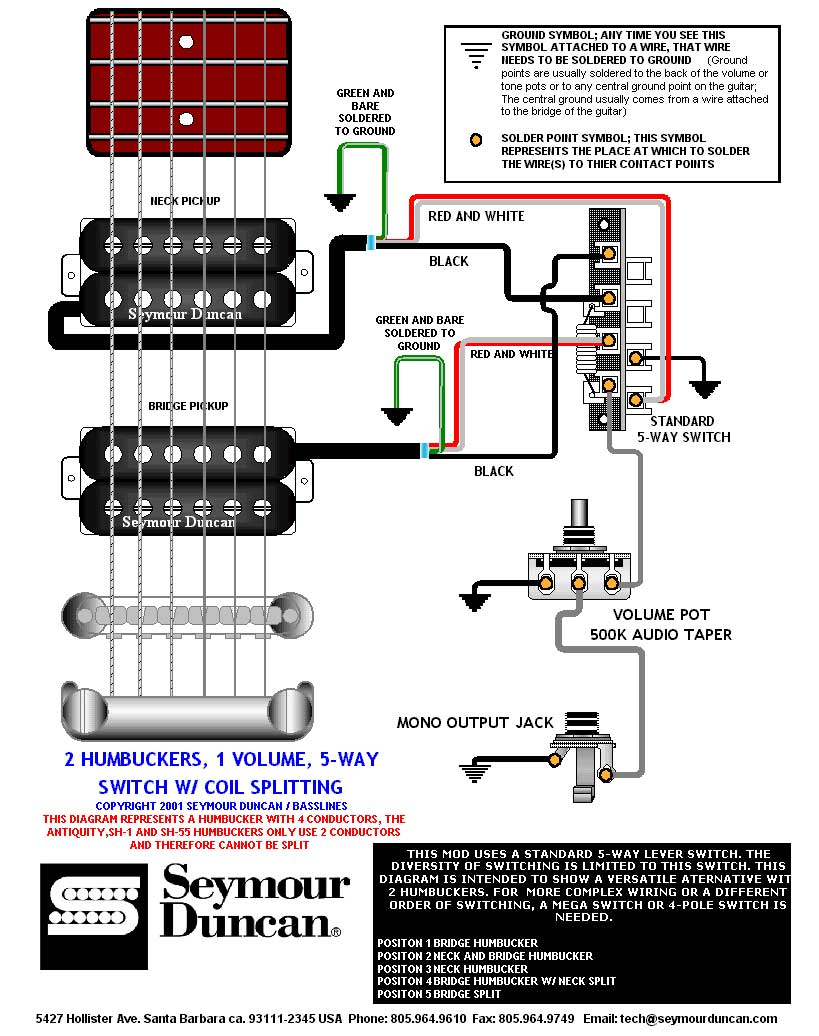 Celestion Wiring Diagrams Another Blog About Diagram 4x12 Speaker Cabinet Get Free Image