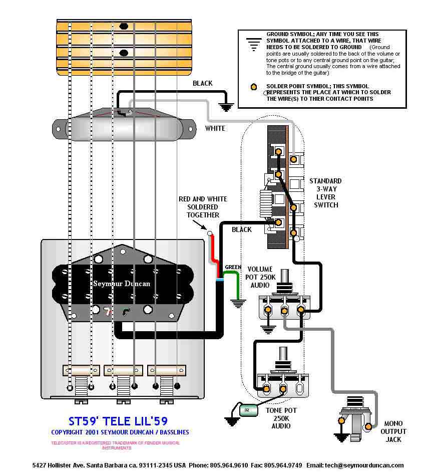 fender telecaster wiring diagram way switch solidfonts telecaster wiring diagram 3 way schematics and diagrams