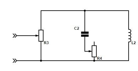 schemat /Przystawki2 ToneVolumeS.jpg