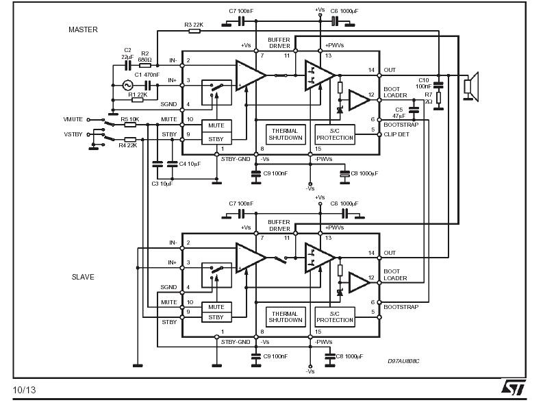 schemat /Wzmacniacze 2x7294S.jpg