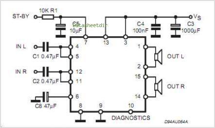 schemat /Wzmacniacze/DigitalAmps TDA7377.jpg
