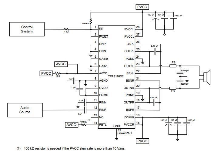 schemat /Wzmacniacze/DigitalAmps TPA3110D2.jpg