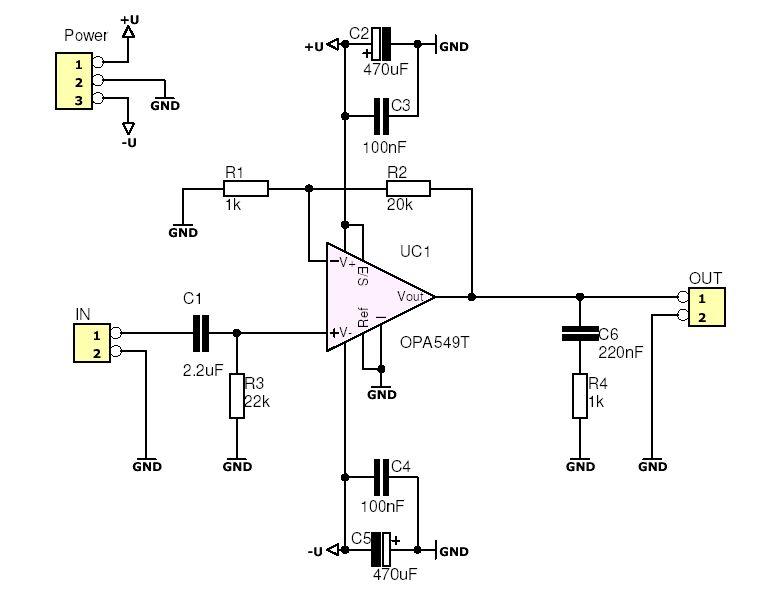 schemat /Wzmacniacze OPA549T.jpg