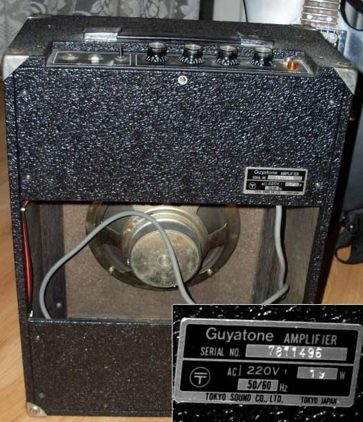 schemat /aukcje/Combo-Guyatone Guyatone-380-back-Tokyo-Sound-Company-1978-antyk-19watts.jpg