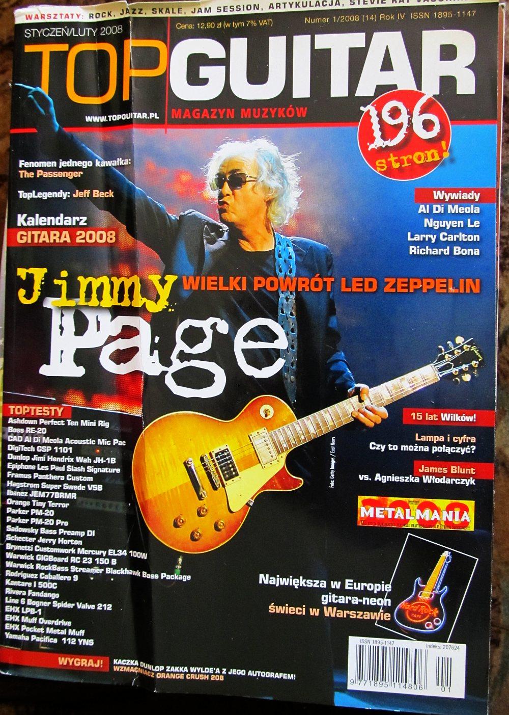 schemat /aukcje/Czasopisma Top_Guitar_Jimmy_Page_01-02-2008.jpg