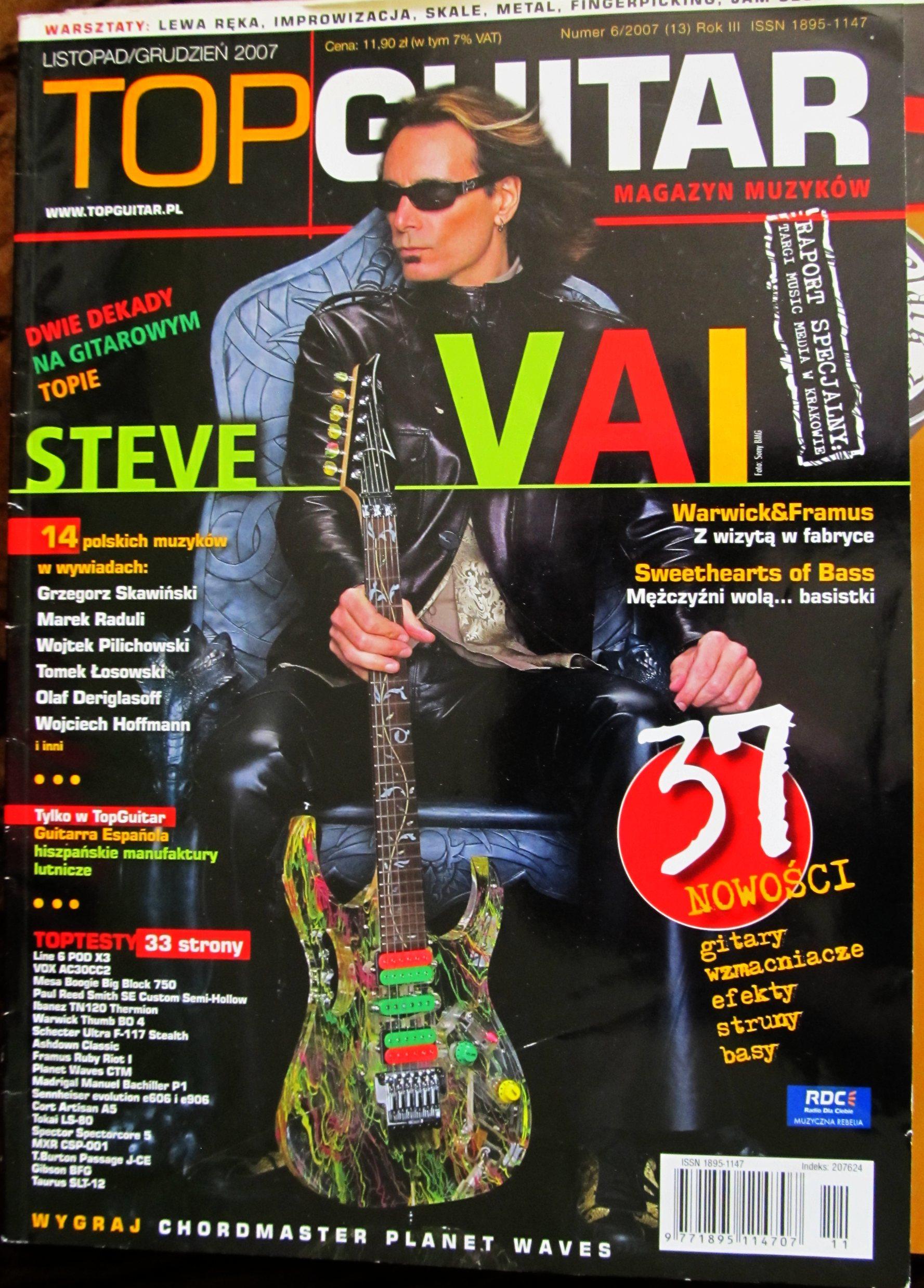 schemat /aukcje/Czasopisma Top_Guitar_Steve_Vai_11-12-2007.jpg