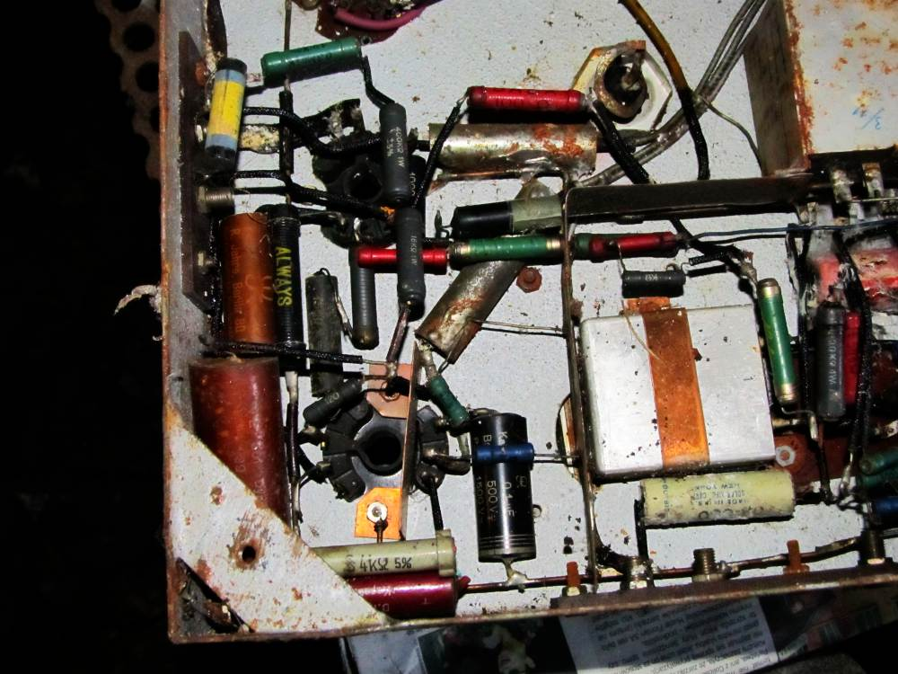 schemat /aukcje/Wzmacniacze Klangfilm-amplifier-06.jpg