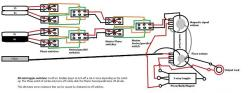 image mini 9 switch 2HB and piezoschematic from seymour duncan forum