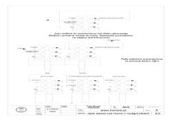 image mini C_Documents and SettingsSimonPulpitJack stereo (mono) - 2-3