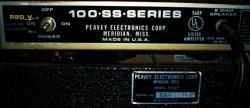 image mini Etykietka tylna - made in USA delikatnymi kobiecymi dlonmi - 100W mocy