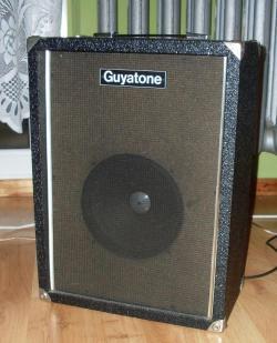image mini Guyatone-paczka-gitarowa-20cm