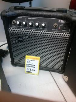 image mini S15_B_Bass_GUitar_amp