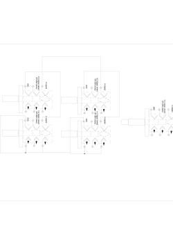 image mini C_Documents and SettingsSimonPulpitJack stereo (mono) 3