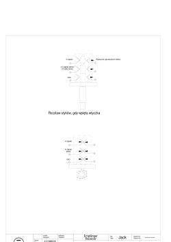image mini C_Documents and SettingsSimonPulpitJack stereo (mono)