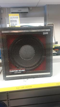 image mini Custom_30_10inches_fane_guitar_amp