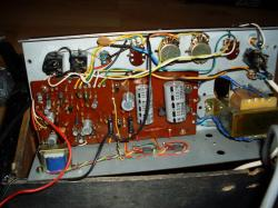 image mini Guyatone-380-wnetrze-inside-construction