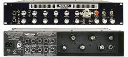 image mini Mesa Boogie Rectifier Preamp - both sides