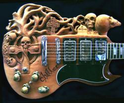image mini Gothic_Gibson_3xHB_with_skulls