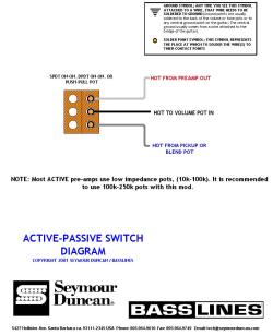 image mini active_passive_switch 047