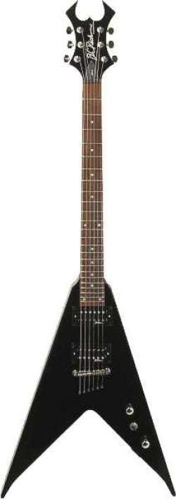 image mini BCRich_JRV_Platinum_Black_High_P