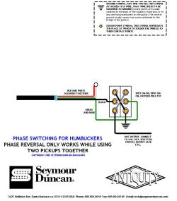image mini phase_switching_for_hb 083