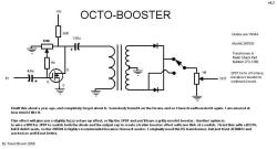 image mini octobooster