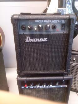 image mini IBZ1B_guitar_amp
